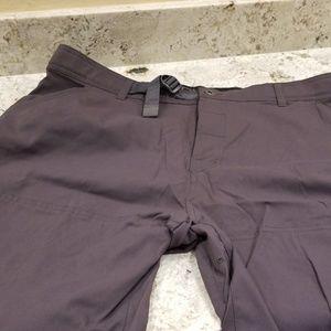 Gerry Men's cargo shorts